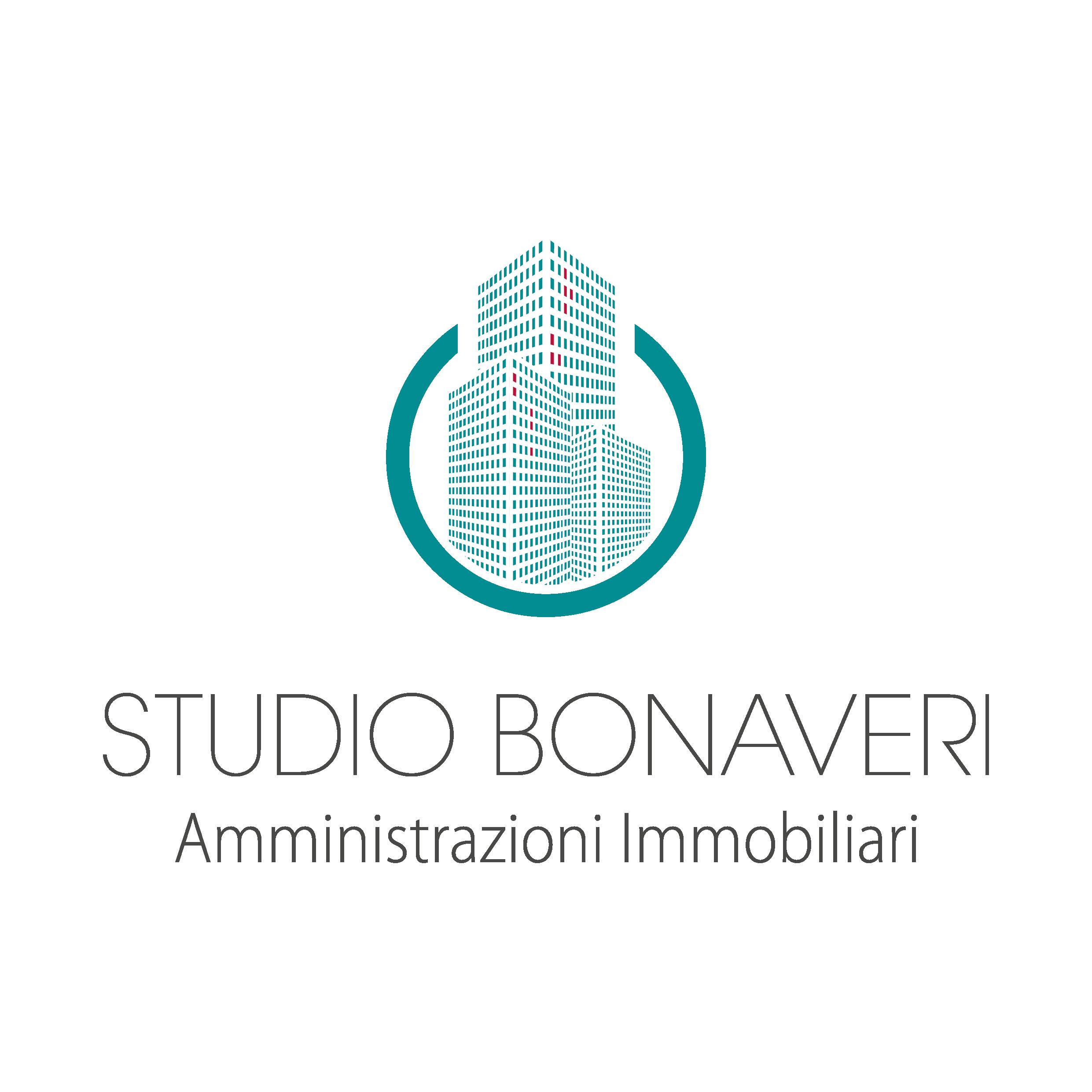 Studio Bonaveri Logo